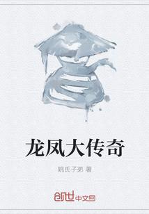 龙凤大传奇全文阅读