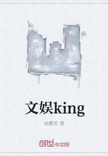 《文娛king》txt全文閱讀