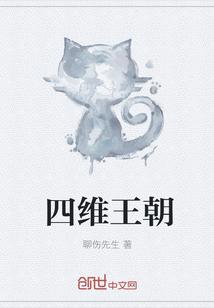 《四维王朝》txt全文阅读