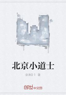 《北京小道士》txt全文阅读