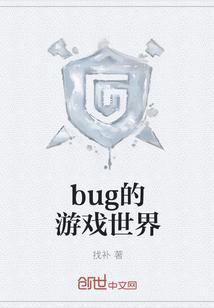 《bug的游戏世界》txt全文阅读