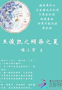 王俊凯之倾染之夏全文阅读
