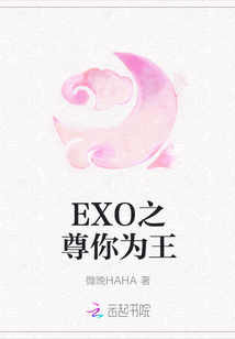 《EXO之尊你为王》txt全文阅读