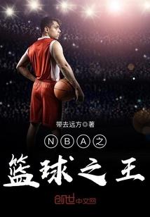 《NBA之篮球之王》txt全文阅读