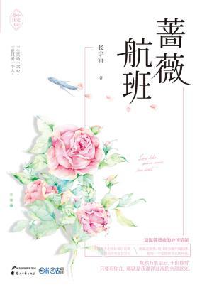 《蔷薇航班》txt全文阅读